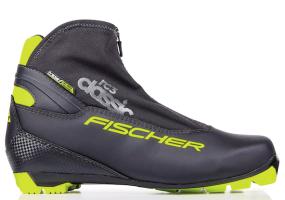 FISCHER RC3 CLASSIC, Modell 21/22
