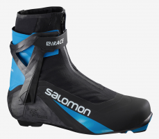 SALOMON S/RACE CARBON SKATE PROLINK - Mod.2021