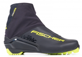 FISCHER RC5 CLASSIC, Modell 21/22