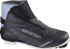 SALOMON XC RC9 VITANE NOCTURNE PROLINK - Modell 21/22