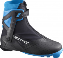 SALOMON S/MAX CARBON SKATE - Modell 21/22