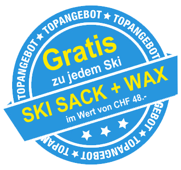 Button_Gratis_Ski_SACK-und-WAX_358a.png